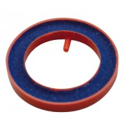 5 INCH RING AIR STONE
