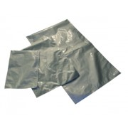 SMELL PROOF HEAT SEAL POUCH LARGE