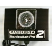 MAXIBRIGHT 2 WAY PRO CONTACTOR