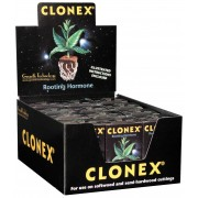 GROWTH TECHNOLOGY CLONEX 50ML