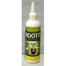 ROOT!IT ROOTING GEL 250ML