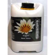 GROWERS ARK ROOT TONIC 5Ltr