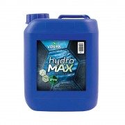 VITALINK 5Ltr GROW HARD WATER