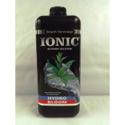 GROWTH TECHNOLOGY IONIC HYDRO SW BLOOM 2Ltr