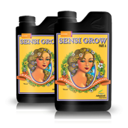 ADVANCED NUTRIENTS SENSI GROW A&B 1Ltr