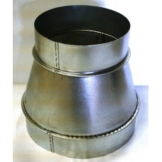 DUCTING REDUCER - 315mm-250mm