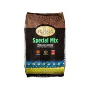 GOLD LABEL MIX SOIL 50L