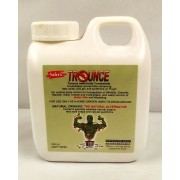 SAFER'S TROUNCE INSECTICIDE 500ML